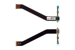 Samsung Galaxy Tab 3 10.1 (GT-P5200, GT-P5210) tablethez gyári új USB csatlakozó kábel (GT-P5200 REV 1.0)