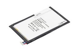 Samsung Galaxy Tab 3 (8.0) SM-T310, SM-T311, SM-T315 helyettesítő új tablet akkumulátor