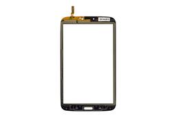Érintő panel, touchscreen (fehér) Samsung Galaxy Tab 3 8.0 (SM-T310) tablethez