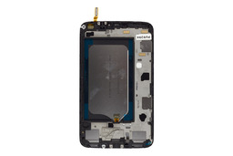 LCD kijelző modul Samsung Galaxy Tab 3 8.0 (SM-T311) tablethez