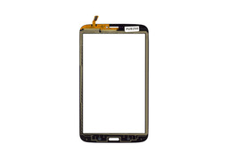 Érintő panel, touchscreen Samsung Galaxy Tab 3 8.0 (T311) tablethez