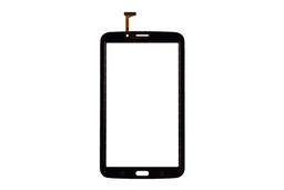 Érintő panel, touchscreen (fehér) Samsung Galaxy Tab 3 (SM-T211) tablethez (YP1311)