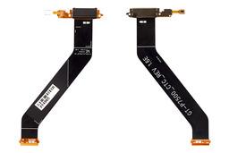Samsung Galaxy Tab P7500, P7510 gyári új adat és táp csatlakozó (GT-P7500_CTC_REV 1.6E)