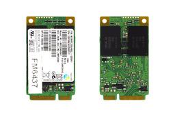 Samsung gyári új 256GB Mini PCI-e SSD kártya (MZMPC256HBGJ-000H1)