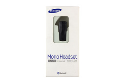 Samsung HM1200 mono Bluetooth headset
