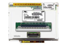 Samsung  14,1'' XGA használt matt laptop kijelző Dell laptophoz (DPN 06J564, LTN141XB-L01)