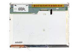 Samsung LTN150PG-L01 15'' CCFL SXGA+ (1400x1050) használt matt laptop kijelző