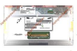 Samsung LTN156AT10 15,6 inch WXGA 1366x768 használt laptop kijelző