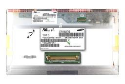 Samsung LTN156AT10 15,6 inch WXGA 1366x768 C kategóriás használt laptop kijelző