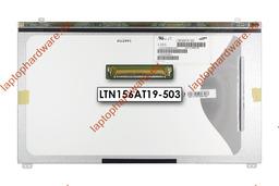 Samsung LTN156AT19-503 1366x768 használt B kategóriás HD Slim LED matt laptop kijelző