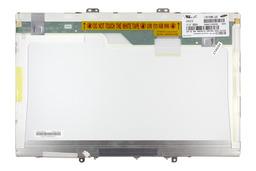 Samsung LTN170WX-L03 WXGA+ 1440x900 használt matt laptop kijelző