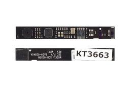 Samsung N145, 145 Plus, RV510 laptophoz használt webkamera, webcam, BA59-02840A