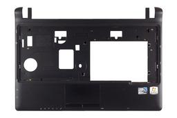 Samsung N145 laptophoz használt felső fedél touchpaddal, BA75-02718A