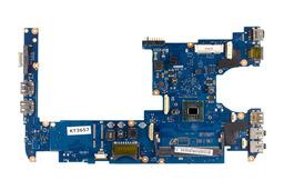 Samsung N145 Plus laptophoz használt alaplap, BA92-06885A