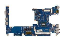 Samsung N210, N220 laptopokhoz használt alaplap (BA92-06164A)