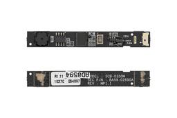 Samsung NP-P530, NP-R530, NP-Q530 laptophoz használt webkamera (BA59-02690A, SCB-0350M)