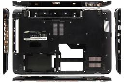 Samsung NP-R525, NP-RV510, NP-RV508 használt laptop alsó fedél (BA81-11215A)