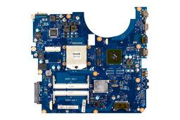 Samsung NP-R530 gyári új laptop alaplap (BA92-06513A)