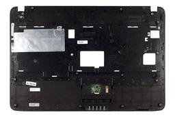 Samsung NP-R540 laptophoz használt felső fedél, BA75-02564A