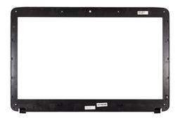Samsung NP-R540 laptophoz használt LCD keret, BA75-02376J
