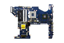 Samsung NP-RF711 gyári új laptop alaplap (BA92-07584A)
