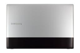 Samsung RV sorozat RV509 LCD hátlap