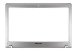 Samsung NP-RV509, NP-RV520 gyári új laptop LCD kijelző keret (BA75-02855A)