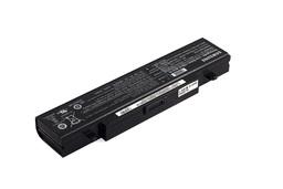 Samsung NP sorozat NP305E5A laptop akkumulátor, gyári új, 6 cellás (4400mAh)