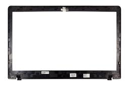 Samsung NP270E5E, NP275E5E, NP300E5E gyári új laptop LCD kijelző keret (BA75-04421A)