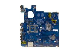 Samsung NP300E5A használt laptop alaplap (BA92-09190A)