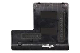 Samsung NP300E5A, NP300E5C, NP305E5A használt laptop rendszer fedél (BA75-03407A)