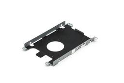 Samsung NP300E5A, NP305E5A, NP300E7A használt laptop HDD beépítő keret (BA75-03414A)
