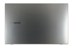 Samsung NP300V5A gyári új laptop LCD hátlap, BA75-03225B