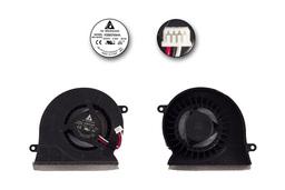 Samsung NP300V5A, NP300E5A gyári új laptop hűtő ventilátor (BA31-00107B, KSB0705HA BC06)