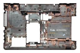 Samsung NP350E5C, NP350V5C, NP355E5C, NP355V5C gyári új laptop alsó fedél (BA75-04092A, BA81-17609A)