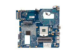 Samsung NP350V5C használt laptop alaplap (Intel) (BA59-03551A)