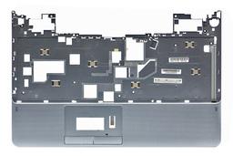 Samsung NP355V5C gyári új ezüst laptop felső burkolat (BA81-17716B)