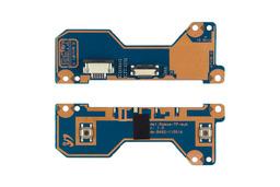 Samsung NP370R5E, NP450R5E gyári új touchpad gomb panel, BA92-11551A
