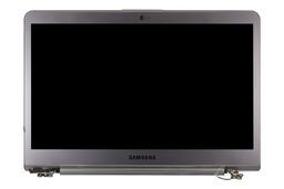 Samsung NP535U3C, NP530U3B gyári új matt 13,3'' laptop kijelző egység
