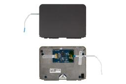 Samsung NP700Z5A, NP700Z5C bontott gyári laptop touchpad (BA81-15184A)