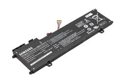 Samsung NP870Z5G, NP880Z5E gyári új laptop akku/akkumulátor (AA-PLVN8NP)