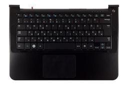 Samsung NP900X3A gyári új magyar laptop billentyűzet modul (BA75-02899Q)