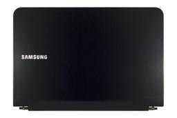 Samsung NP900X3A gyári új matt (1366x768) 13,3'' laptop kijelző egység, BA96-05224N