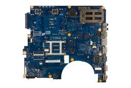 Samsung R580, R590 használt laptop alaplap, motherboard, BA92-06130B