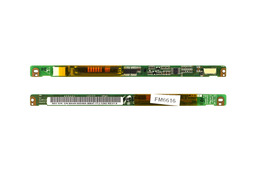Samsung R60, R70, R510 laptophoz használt LCD inverter (CNBA4400249A)