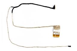 Samsung RV511, RV515, RV520 LCD kijelző kábel BA39-01030A