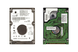 Seagate 30GB IDE - PATA laptop wicnhester, ST93015A