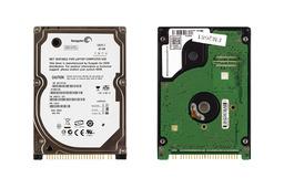 80GB 5400RPM 2,5'' IDE (PATA, Ultra ATA/100) gyári új laptop winchester, HDD