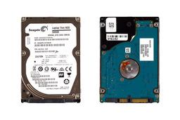 Seagate Thin HDD 500GB SATA2 használt laptop winchester (ST500LT012)