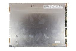 Sharp LM130SS1T611 használt laptop kijelző 13 SVGA